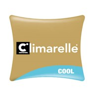 Climarelle Cool